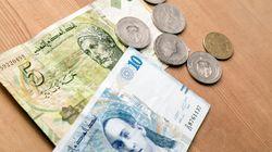D'après le FMI, pour relancer l'économie, le dinar tunisien doit encore