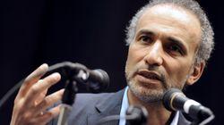 Selon Mediapart, Tariq Ramadan a acheté le silence d'une femme