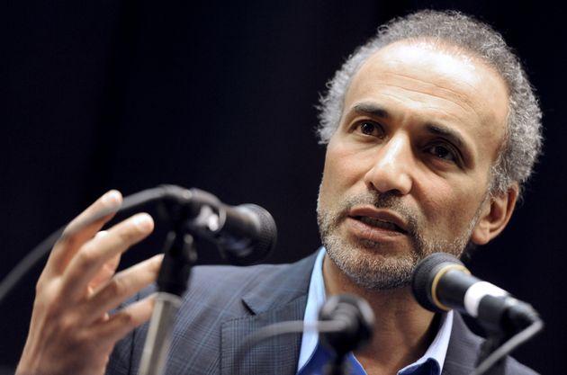 Selon Mediapart, Tariq Ramadan a acheté le silence d'une