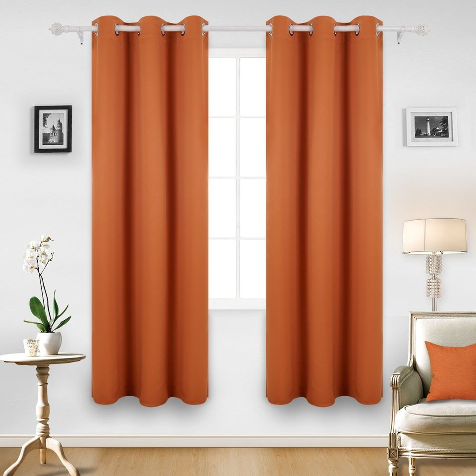 7 Of The Best Blackout Curtains On Amazon According To