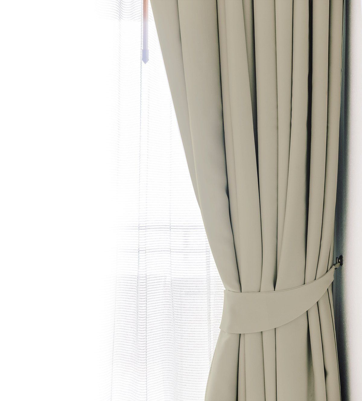 7 Of The Best Blackout Curtains On Amazon According To Reviewers Huffpost Life