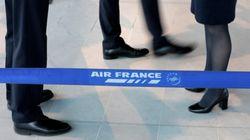 Νέες απεργίες στην Air