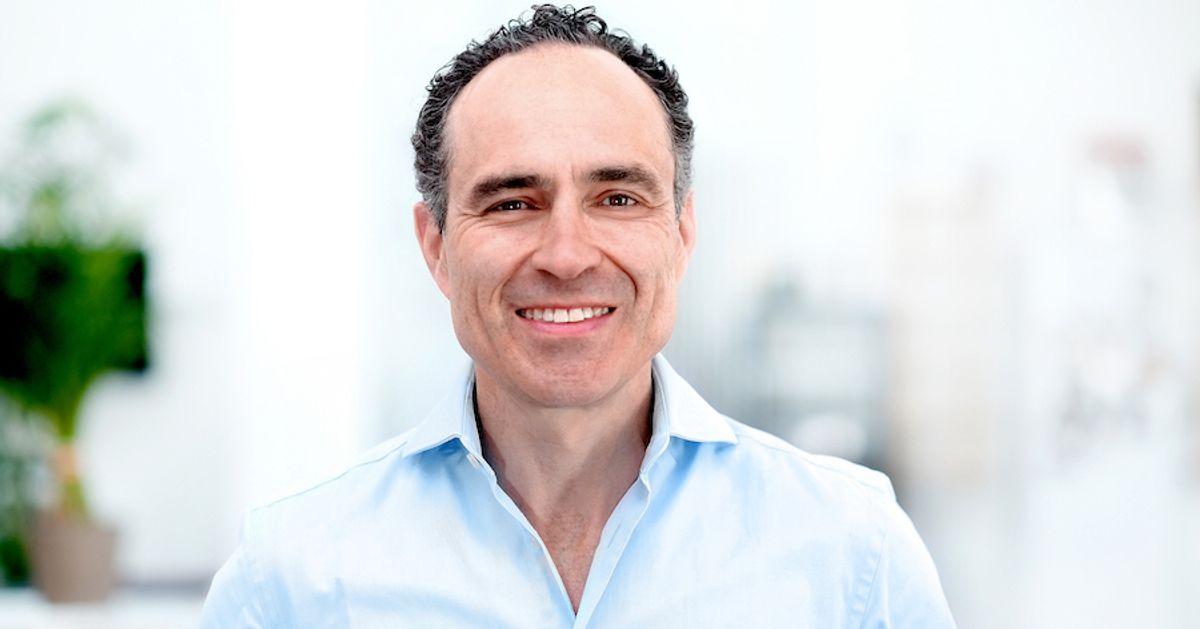 Ingo Weber: Warum digitalisierte Versicherungen die Branche unter Transformationsdruck setzt.