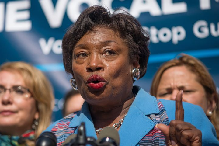 The new accord could set the stage for New York Senate Democratic Leader Andrea Stewart-Cousins to take charge of the st