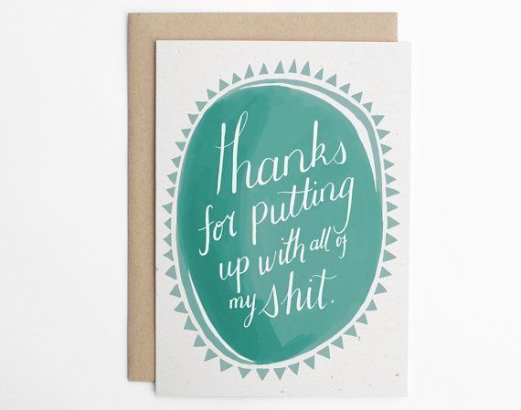 """Get it <a href=""""https://www.etsy.com/listing/226921115/mothers-day-fathers-day-thanks-for"""" target=""""_blank"""">here</a>."""