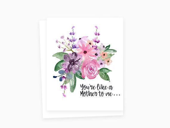 "Get it <a href=""https://www.etsy.com/listing/591253290/youre-like-a-mother-to-me-card-mothers"" target=""_blank"">here</a>.&nbsp"