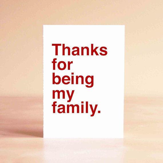 "Get it <a href=""https://www.etsy.com/listing/287959423/mothers-day-card-stepmom-card-grandma"" target=""_blank"">here</a>."