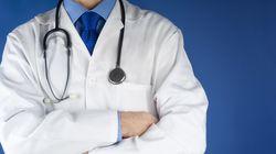 의료계의 성차별 문제가 아픈 여성을 더 아프게