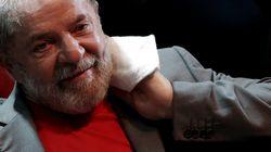 Βραζιλία: Υπέρ της φυλάκισης του πρώην προέδρου Λούλα το Ανώτατο