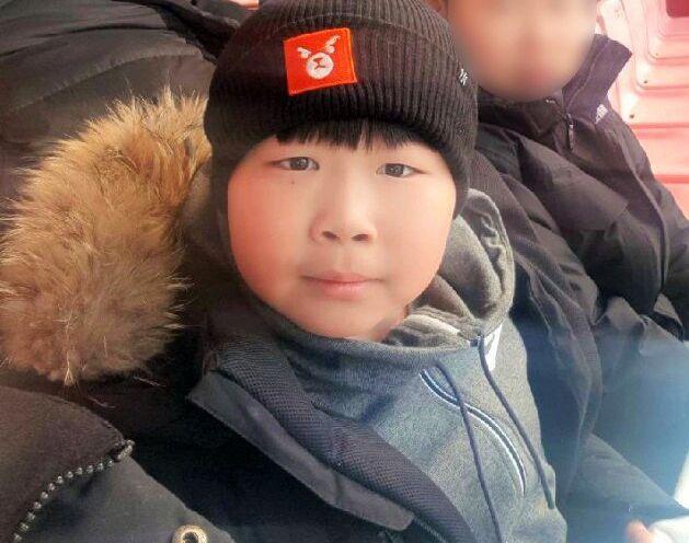 지난 3월1일 전주월드컵경기장에서 열린 전북현대 개막전에 방문한