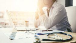 Behandlungsfehler: Was Patienten bei einem Verdacht tun