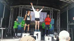 Mondiaux scolaires de cross: l'Algérien Oussama Cherrad champion du