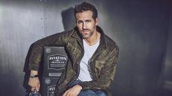 Μία τεκίλα του George Clooney ή το ουίσκι του David Beckham: Διαλέξτε ποιο celebrity ποτό