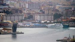 Sebta pourrait bientôt être accessible en bateau pour les touristes