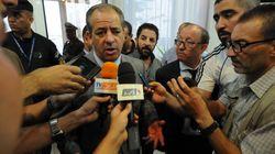 El Hadi Ould Ali: Un bilan