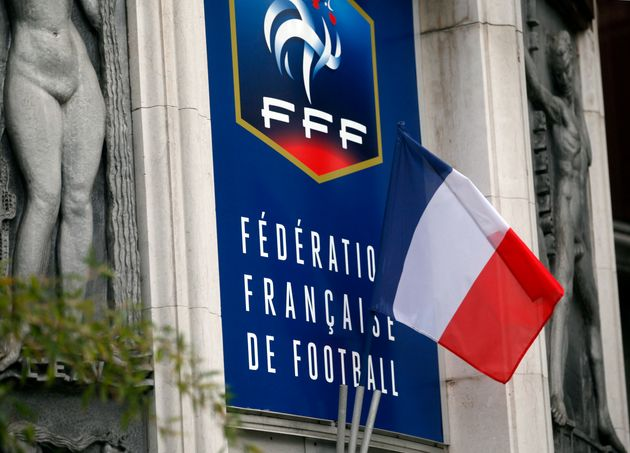 La France réaffirme son soutien à la candidature du Maroc pour le Mondial
