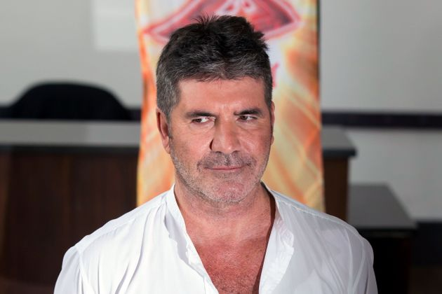 Spotify Or Simon Cowell: Who Killed Rock N'