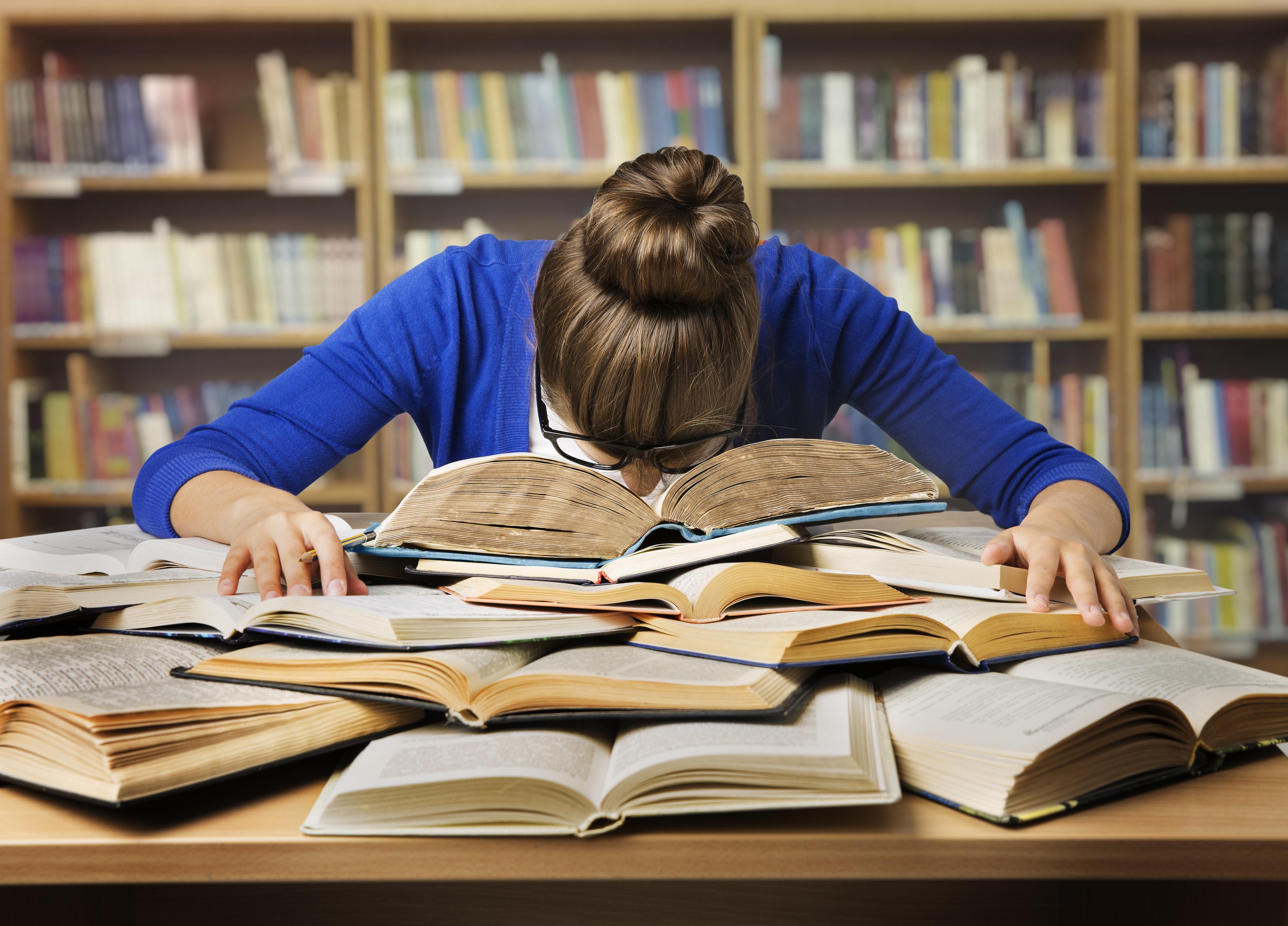Απογοητευτικές στατιστικές: Μόνο 1 στα 6 κορυφαία πανεπιστήμια του κόσμου έχει γυναίκα επικεφαλής το
