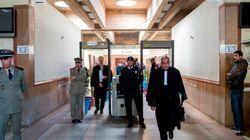 Procès Bouachrine: La défense s'oppose à la dispense de présence accordée aux