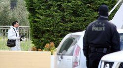 Γιατί η ΕΛ.ΑΣ. έδωσε ξανά στη δημοσιότητα τη φωτογραφία του φυγά-«θρύλου», Βασίλη