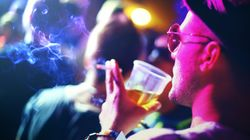 Steuern auf Softdrinks, Alkohol und Tabak können Krankheiten