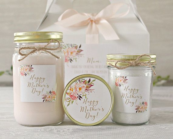 """Get it at <a href=""""https://www.etsy.com/listing/589127060/mothers-day-gift-basketspa-gift?ga_order=most_relevant&ga_searc"""