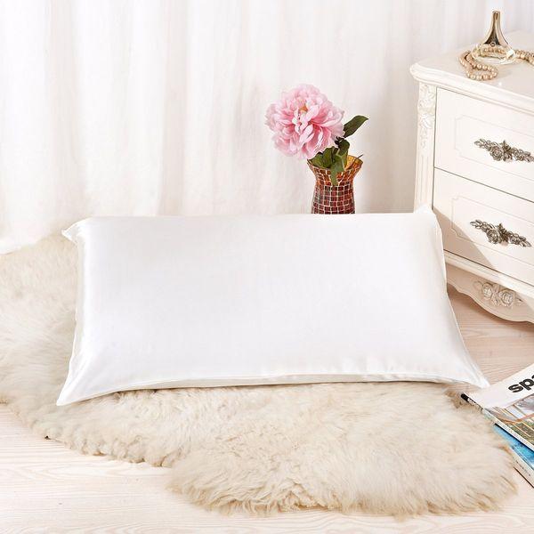 "Get it on <a href=""https://www.amazon.com/ALASKA-BEAR-Pillowcase-Hypoallergenic-Mulberry/dp/B00KDL108M/ref=sr_1_4?amp=&dpID=5"