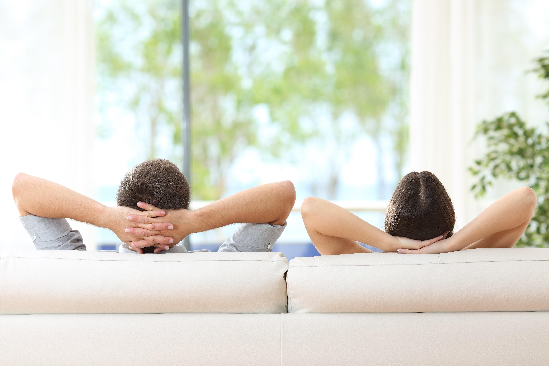 BLOG- Mes 12 conseils pour faire garder mon enfant sans me faire de souci