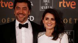 Φεστιβάλ Καννών 2018: Το «Everybody Knows» του Asghar Farhadi θα είναι η ταινία