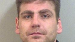 Suspected Burglar Killed During Break-In At Pensioner's Home Was Wanted By Police