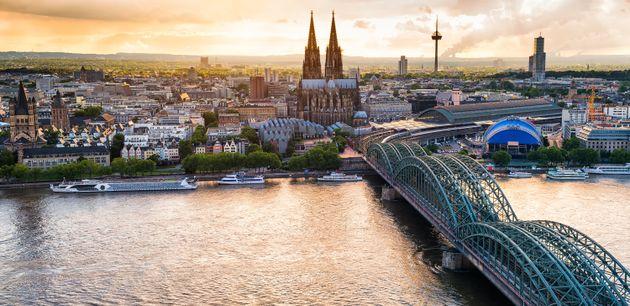 Köln Dreister Vermieter Wird Durch Flüchtlingskrise Zum Millionär
