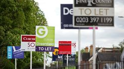 People Who Live In House Shares May Have To Pay More Rent Due To New