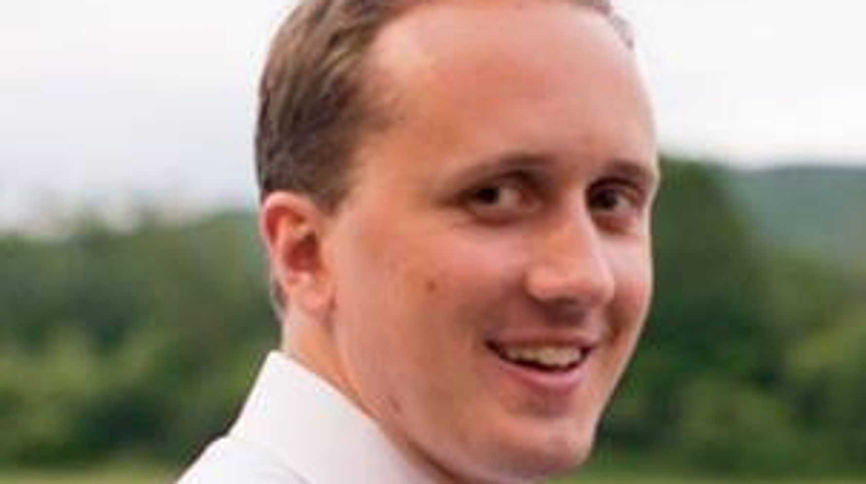 Trump's Most Influential White Nationalist Troll Is A Middlebury Grad Who Lives In Manhattan