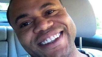 Timothy Cunningham 35 had been missing since February 12