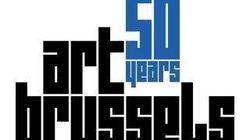 Les artistes Yesmine Ben Khellil, Haythem Zakaria et Aïcha Snoussi au programme de la prochaine foire Art Brussels avec la ga...