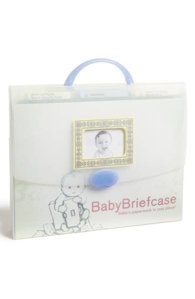 """Safely store the baby's files, important documents, birth certificates, and more. Get it at <a href=""""https://shop.nordstrom.c"""