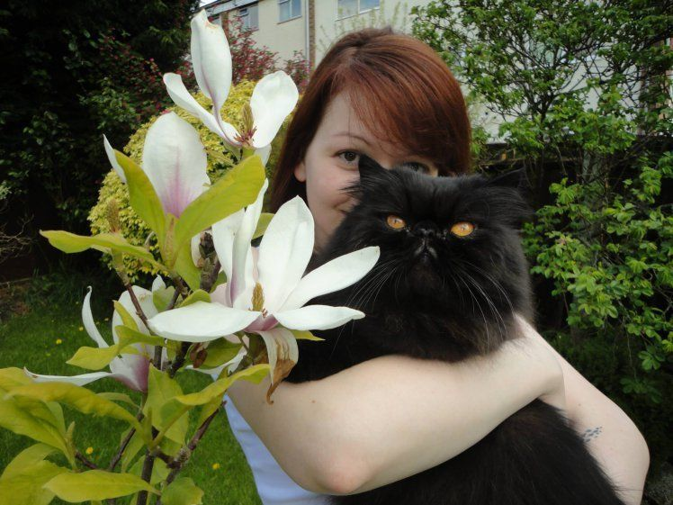 Double Agent Sergei Skripal's Cat Put Down By Government Scientists -