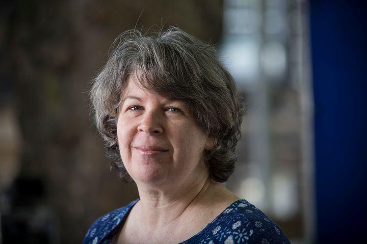 Meg Wolitzer.