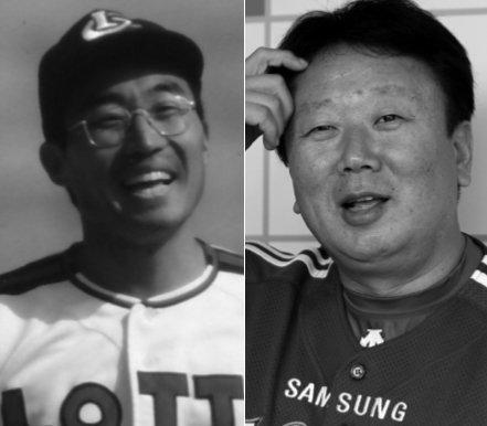 최동원 vs 선동렬, 끝나지 않은 퍼펙트 게임