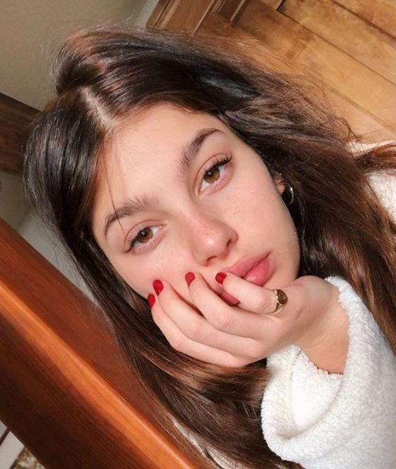 To νέο κορίτσι του Leonardo DiCaprio δεν εντυπωσιάστηκε από το «Η επιστροφή», αλλά ενθουσιάστηκε με τον Tom