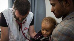 예멘에 '정상적인 삶'이란