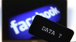 Präsident des Bundeskartellamts Mundt wirft Facebook Marktmissbrauch