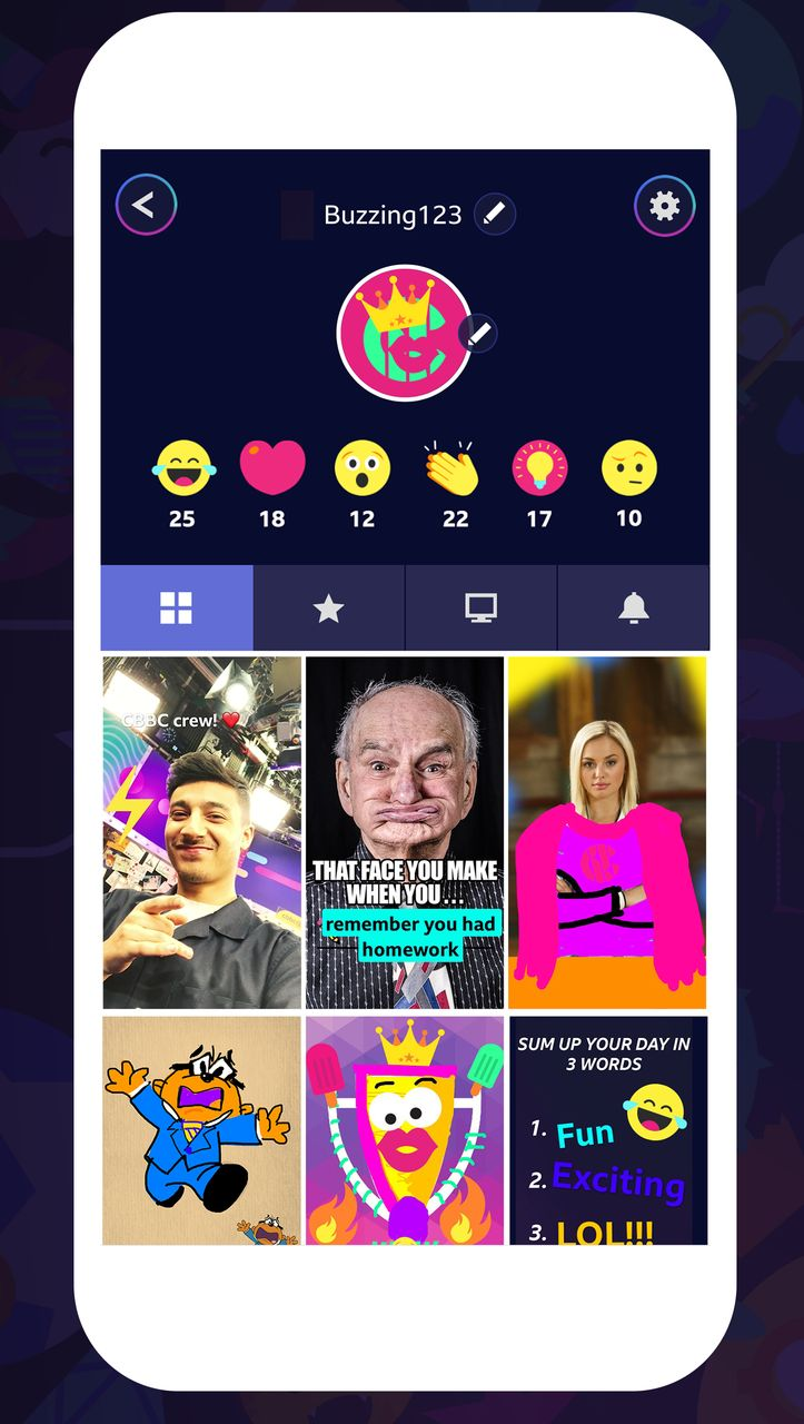 CBBC Buzz: New Social App For Under 13s Aims To Allow Kids To Interact Safely
