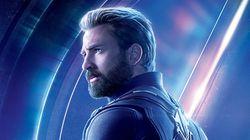 O φουτουριστικός κόσμος των Avengers: Όλοι οι υπερήρωες συγκεντρωμένοι στο «Infinity