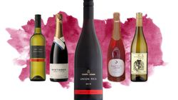 Five Of The Best British Wines To Try This