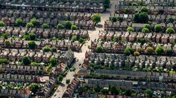 Are The Conservatives Hamstrung On Housing?