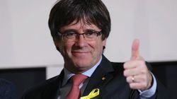 Staatsanwaltschaft: Puigdemont soll sofort aus Haft