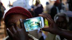 Digitale Technologien können tausende Menschenleben retten – wenn wir sie richtig