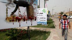 A Bagdad, 15 ans après l'invasion, les grands rêves