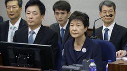 박근혜는 벌금 180억 중 얼마나 낼 수